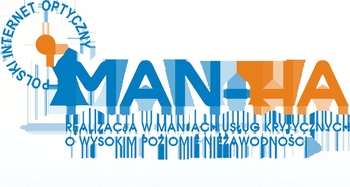 MAN-HA